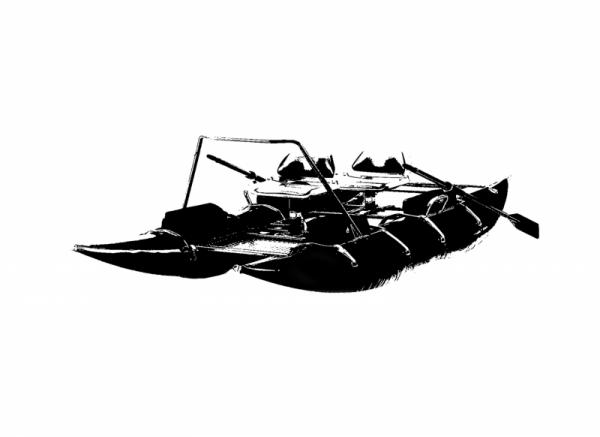 Båter og tilbehør