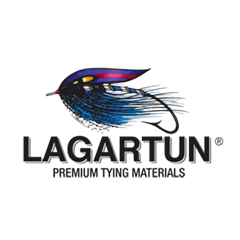 Lagartun